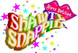 Shawty_snappin_logo_2