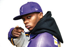 Papoose_2