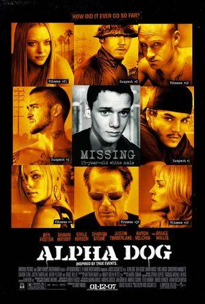 Alphadog_2