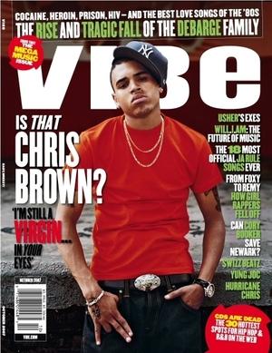 Chrisbrownvibemagazine_2