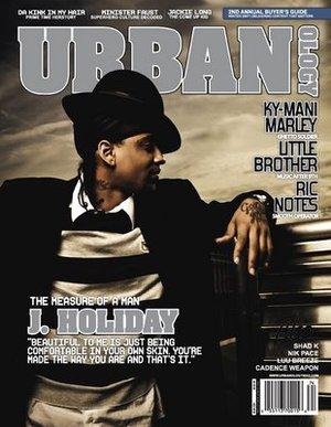 010908_jholidayurbanologymagazine