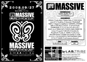 Massive_0927