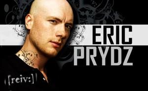 Erick1
