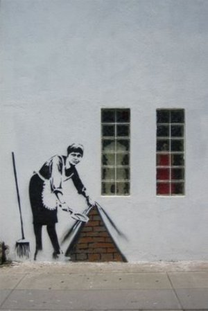 Banksy_graffiti_02